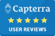 EveryClient (Legal) Reviews on Capterra